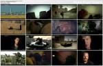 Nowoczesna wojna / Ultimate Warfare (Season 1) (2012) PL.DVBRip.XviD / Lektor PL
