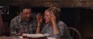 Mama i ja / The Guilt Trip (2012) PL.480p.BRRip.XviD.AC3-GHW / Lektor PL + RMVB + x264