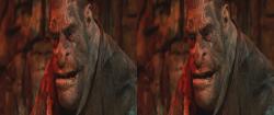 Hansel i Gretel: £owcy czarownic 3D / Hansel and Gretel: Witch Hunters 3D (2013) PL.mini.Half.SBS.1080p.BluRay.x264.AC3-FRUGO / Lektor PL