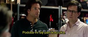 Kac Vegas 3 / The Hangover Part III (2013) PLSUBBED.READNFO.WEBRip.XviD-GHW / Napisy PL + RMVB + x264