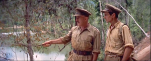 Most na rzece Kwai / The Bridge on the River Kwai (1957) PL.DVDRip.XviD.AC3-inka | Lektor PL  + rmvb + x264