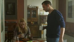 Nad ¿ycie (2012) PL.DVDRip.XviD-inka / film polski + rmvb + x264