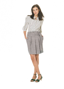 rok model A Line - Ist
