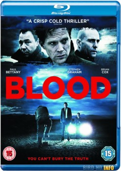Blood 2012 m720p BluRay x264-BiRD