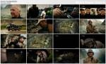 Pantera �nie�na z Afganistanu / Snow Leopard of Afghanistan (2012) PL.HDTV.1080i / Lektor PL
