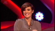 Frankie Sandford - Sweat The Small Stuff S01E06 576p