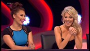 Mollie King and Vanessa White - Sweat The Small Stuff S01E07 576p