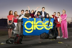 Glee Stagione 3 [2011\2012] (Completa) DLMUX-MP3-ITA