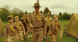 Kochankowie z Ksiê¿yca / Moonrise Kingdom (2012) DUAL.1080p.BluRay.X264-SLiSU / Lektor PL