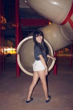 http://thumbnails104.imagebam.com/26021/c0f08c260203760.jpg