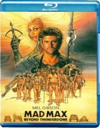 Mad Max - Oltre la sfera del tuono (1985) BluRay Rip 1080p x264 ITA-AC3-ENG-DTS SUB ITA TiGeR