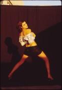 http://thumbnails104.imagebam.com/26045/fbbf8c260442175.jpg