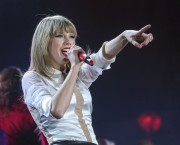 Taylor Swift - Red Tour June 14 - Toronto, Canada