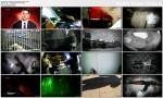 Tajemnice Przemytników / Extreme Smuggling (2012) PL.DVBRip.XviD / Lektor PL