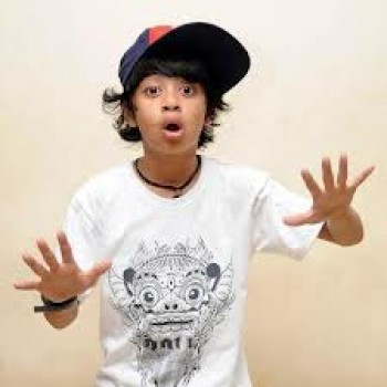 Bastian Coboy Junior, Bastian Coboy Jr, Bastian CJr
