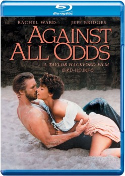 Against All Odds 1984 m720p BluRay x264-BiRD