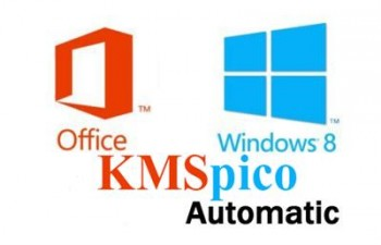KMSpico Automatic v6.0 Final Portable Version