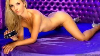 Sophia Knight 95f039261451708