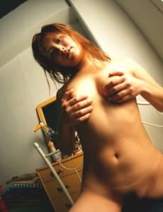 http://thumbnails104.imagebam.com/26197/7c7410261960797.jpg