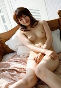 http://thumbnails104.imagebam.com/26197/f296b5261960955.jpg