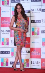 "Bipasha Basu - ""Aatma"" Soundtrack Launch at R City Mall in Mumbai on 17th March 2013 - x32 HQ"
