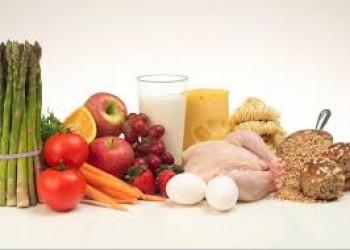 Makanan sehat untuk ibu hamil - Ist