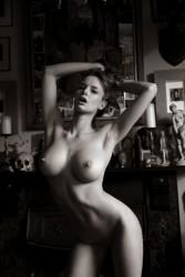 http://thumbnails104.imagebam.com/26231/26a1f2262308257.jpg