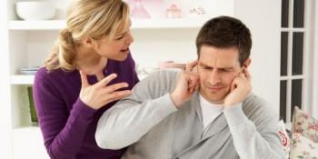 Melampiaskan kemarahan - Ist