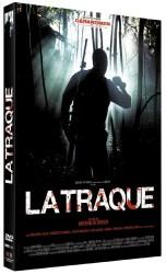 Vos achats DVD, sortie DVD a ne pas manquer ! - Page 98 4e1da3263275827