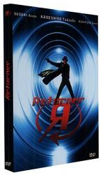 Vos achats DVD, sortie DVD a ne pas manquer ! - Page 98 6b7716263275833
