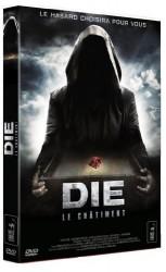 Vos achats DVD, sortie DVD a ne pas manquer ! - Page 98 78314c263275445