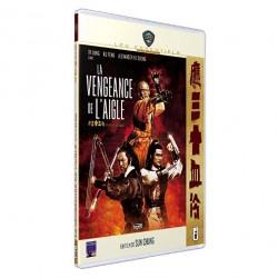 Vos achats DVD, sortie DVD a ne pas manquer ! - Page 98 C47312263275762