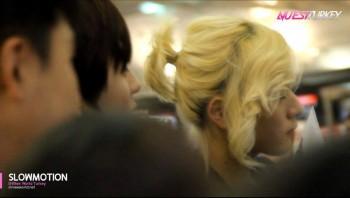 [PICS] 130701 NU'EST voltando para a Coréia 593cb0263497612