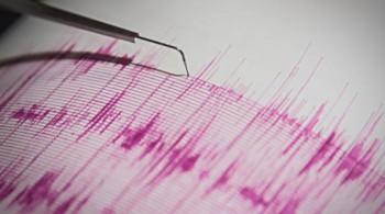 Gempa di Bener Meriah - Ist.