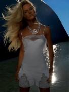 http://thumbnails104.imagebam.com/26365/5b1cb2263643018.jpg