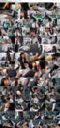 23988c263678473training new PART2 of xxx av 21017 Nakano Arisa Kotomi Asakura lesbian OL