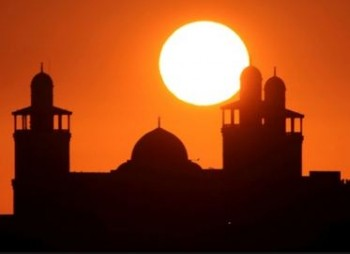 Ramadhan 2013, Ramadan 1434 Hijriah, Ramadan 2013, Ramadan 1434 Hijriah
