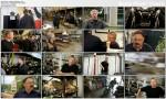 Handlarz doskona?y / The Liquidator (2012) PL.DVBRip.XviD / Lektor PL