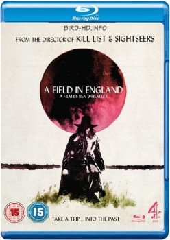 A Field in England 2013 m720p BluRay x264-BiRD