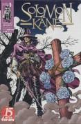 Comics Conan - Page 5 A50c42265812163
