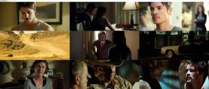 Download Rushlights (2013) BluRay 1080p 5.1CH x264