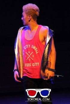 [PICS] NU'EST LOVE TOUR - Singapura [Show + Hi5] 4bf99e266098420