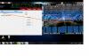 WinMugen Plus erro com os stages! F90a80266440470