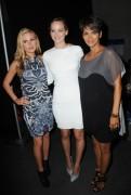 "Jennifer Lawrence - ""X-Men: Days of Future Past"" panel @ Comic Con (July 20,2013)"