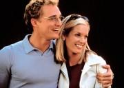Свадебный переполох / The Wedding Planner (Дженнифер Лопез, 2001) 6930b1267029932