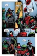 Teenage Mutant Ninja Turtles #24