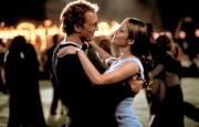 Свадебный переполох / The Wedding Planner (Дженнифер Лопез, 2001) 4dcd38267030670