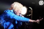 [PICS&PRÉVIAS] NU'EST LOVE TOUR em NAGOYA - Japão 34e2c1268339136