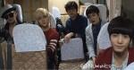 [SCREEN] 'SHOW TIME, NU'EST TIME 1st Anniversary' (DVD) 3e457f268333499