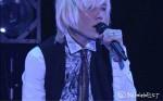 [SCREEN] 'SHOW TIME, NU'EST TIME 1st Anniversary' (DVD) 56da5b268333338